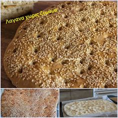 Banana Bread, Food And Drink, Desserts, Recipes, Baby Room, Tailgate Desserts, Deserts, Recipies, Postres