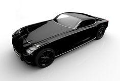 Design Logo, Design Poster, Bullet Proof Car, Deco Cars, Poster Cars, Futuristic Cars, Bmw, Cute Cars, Unique Cars