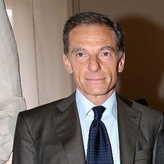 Gianni Lettieri: sono pronto a ricandidarmi