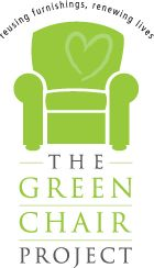 The Green Chair is a volunteer-driven operation, so we rely on volunteers in all areas. Contact us for additional information or about further volunteering opportunities. Check out the volunteer button for opportunities or send us a note with your interests to volunteer@thegreenchair.org.