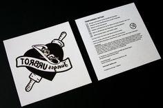 Temporary Tattoos für Bäckerei Junge #printtattoo #temporarytattoo #bäckereijunge Print Tattoos, Cards, Cake Shop, Guys, Projects, Map
