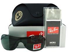 Compre hoje mesmo seu óculos de sol RayBan original (fabricado na Itália), com este cupom de 30% de desconto para qualquer modelo do site.