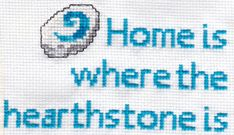 https://www.deviantart.com/minathomas/art/World-of-Warcraft-hearthstone-Cross-stitch-450199938