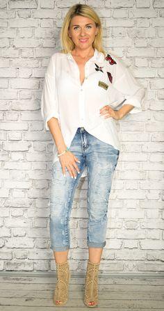 Photo Sessions, Chic, Style, Fashion, Elegant, Moda, La Mode, Fasion, Fashion Models