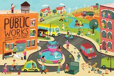 Public_Works_Poster_color.jpg