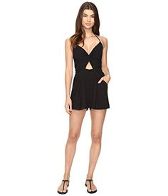Jumpsuit Collection from Amazon ** Be sure to check out this awesome product.(It is Amazon affiliate link) #onedirection