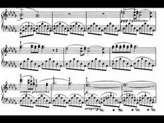 F. Chopin : Nocturne op. 9 no. 1 in B flat minor (Rubinstein) - YouTube