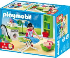 Playmobil Laundry Room by Playmobil, http://www.amazon.com/dp/B0014BR6PG/ref=cm_sw_r_pi_dp_Lyp3rb0A4G7JV