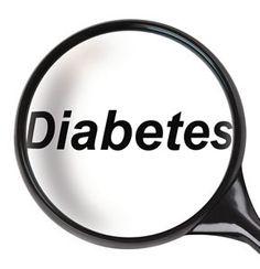 alle feiten en fabels over diabetes op een rijtje