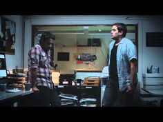 Comercial hotel desachate 2015 (largo) - YouTube