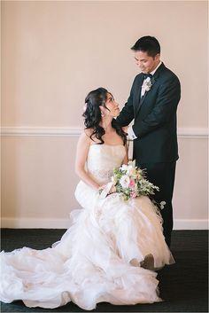 Summit House Wedding - elizabeth burgi journal