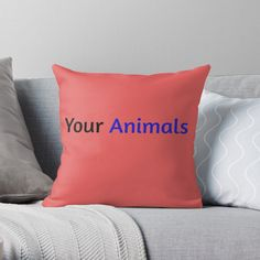 Graphic, Spiral, Your Pet, T Shirt, Creations, Chiffon, Notebook, Throw Pillows, In This Moment