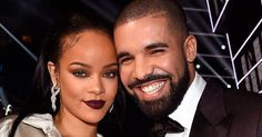 The pair have been inseparable recently and Drake shocked everyone by using the…