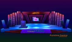 stage+design+by+purnima.png (1503×881)