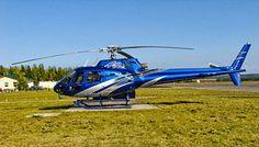 helicopter paint scheme - Recherche Google