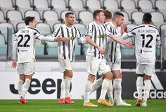 Juventus Soccer, Soccer Stuff, Web 2, Sandro, Sports, Tops, Fashion, Hs Sports, Moda