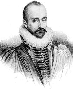 Explore the best Michel de Montaigne quotes here at OpenQuotes. Quotations, aphorisms and citations by Michel de Montaigne Michel De Montaigne, Literary Genre, Great Philosophers, Open Quotes, Literary Criticism, Renaissance Men, Online Library, Emotional Intelligence, Book Of Life