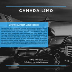 Detroit Airport Limo Service and Airport Transportation to/from Toronto Airport, Buffalo Airport, Niagara Airport and Hamilton Airport. Detroit Airport, Toronto Airport, Mercedes Sprinter, Sprinter Van, Buffalo Airport, Airport Limo Service, Airport Transportation, Books Online