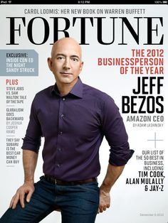 Dec 3rd 2012 fortune 2012 businessperson of the year