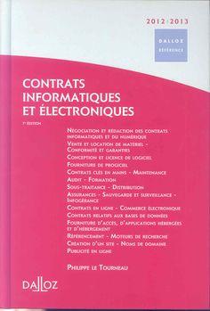 348.533 L52    /    Piso 2 Derecho - DR480