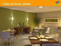 Apartamentos Irajá Bons Ventos - Imoveis RJ