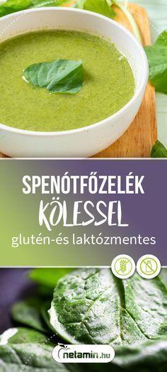 Sin Gluten, Tej, Cantaloupe, Spagetti, Fruit, Ethnic Recipes, Foods, Glutenfree, Food Food