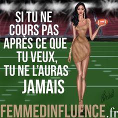 6,687 mentions J'aime, 20 commentaires - Femme d'Influence Magazine (@femmedinfluencemag) sur Instagram