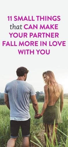 In this article you will discover amaizng and best relationship tips or marriage tips.