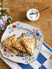Scons de queso Scones, Foods With Gluten, Ale, Gluten Free, Bread, Ethnic Recipes, Gluten Free Recipes, Healthy Recipes, Eating Clean