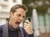A startup called GetHuman offers to handle your most-dreaded customer service calls for $5 to $25 a pop.