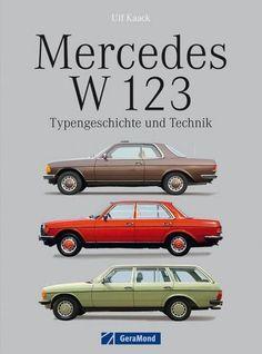 Motor Car, Auto Motor, Motor Sport, Mercedes Benz Autos, Mopar, Luxury Cars, Automobile, Classic Cars, Dodgers