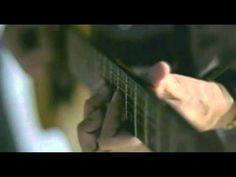 Singular - Bao Bao (Tender) - YouTube