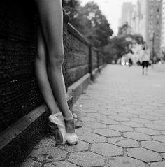dance(: