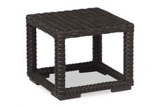 Cardiff End Table by Sunset West