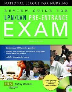 Licensed Practical Nurse (LPN) world help reviews