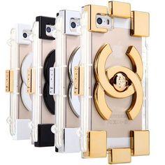 シャネル iphone6ケース 積み木 iphone6 PLUS カバー シャネル おしゃれ チェーン 送料無料