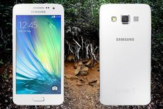 Root Samsung Galaxy J4 SM-J400F/M Oreo using TWRP | Android Infotech