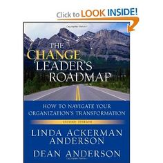 Top 20 Best Books on Managing Change | ReadyToManage