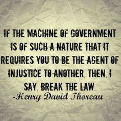 ~~Henry David Thoreau I wonder what religion he was? I'll bet he may have been Quaker, and opposed violence. Thoreau Quotes, Architecture Quotes, Henry David Thoreau, We Are The World, Adventure Quotes, Thats The Way, Change Quotes, Thought Provoking, Wise Words