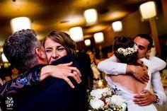 Fotografos de bodas en murcia boda en el castillos de caravaca de la cruz-030