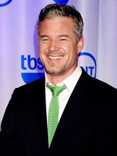 Eric Dane Mark Sloan, Marley And Me, The Last Ship, Eric Dane, Medical Drama, Greys Anatomy, American Actors, Sexy Men, Film