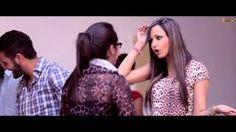 Jaz Buttar - YouTube