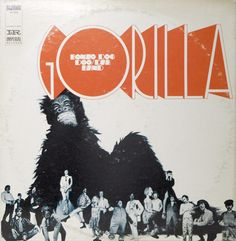 Bonzo-Dog-Band-–-Gorilla.jpeg 1,170×1,196 pixels