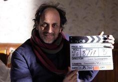 accordo collab.one  Istituto Luce Cinecittà e Cineuropa, articolo di Gio-Ma [ Articolo, Cinema ] ::   LaRecherche.it