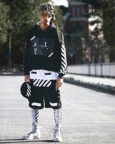 424d9f28e08 6 Fabulous Tricks Can Change Your Life  Urban Fashion For Men Winter urban  fashion male catalog.Classy Urban Fashion Hats classy urban fashion  sweaters.