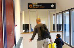 What to know about your passport Viktig: Dette m? du vite om passet ditt