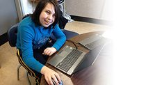 Special Education Technology - British Columbia - Assistive Technology for K-12 Students