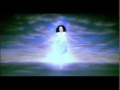 Directed by Stéphane Sednaoui  Written by Björk/Nellee Hooper/ Marius De Vries.  Published by Universal Music Publishing Ltd/Warner  Chappell Music Ltd/19 Music/BMG Music Publishing Ltd.  ® 1996 BjörkOverseas Ltd/One Little Indian Records Ltd.