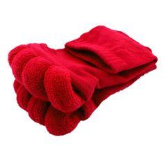 Five Toe Socks Separator