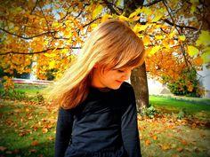 koornikowo : Moje dzieci w parku